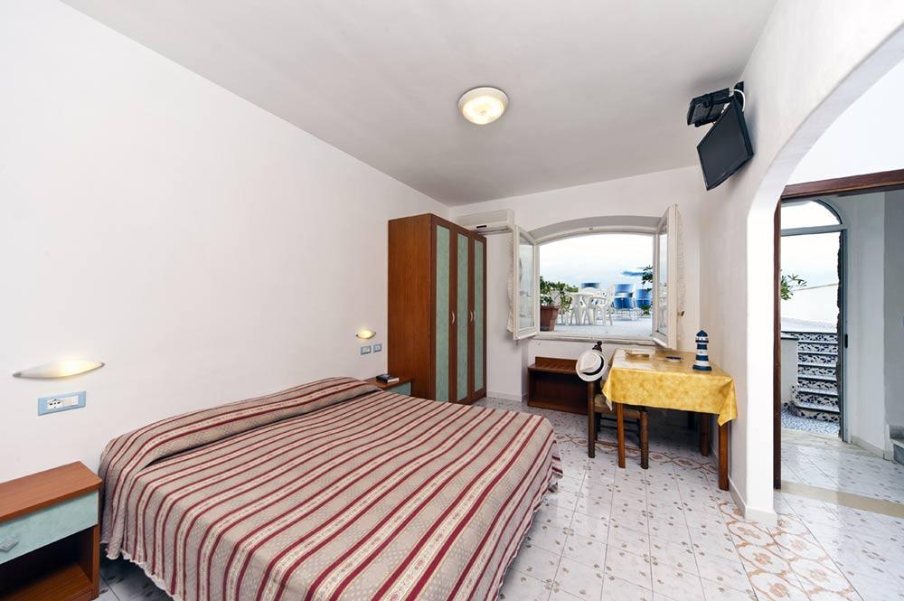 larotondasulmare de ferienwohnungen 011