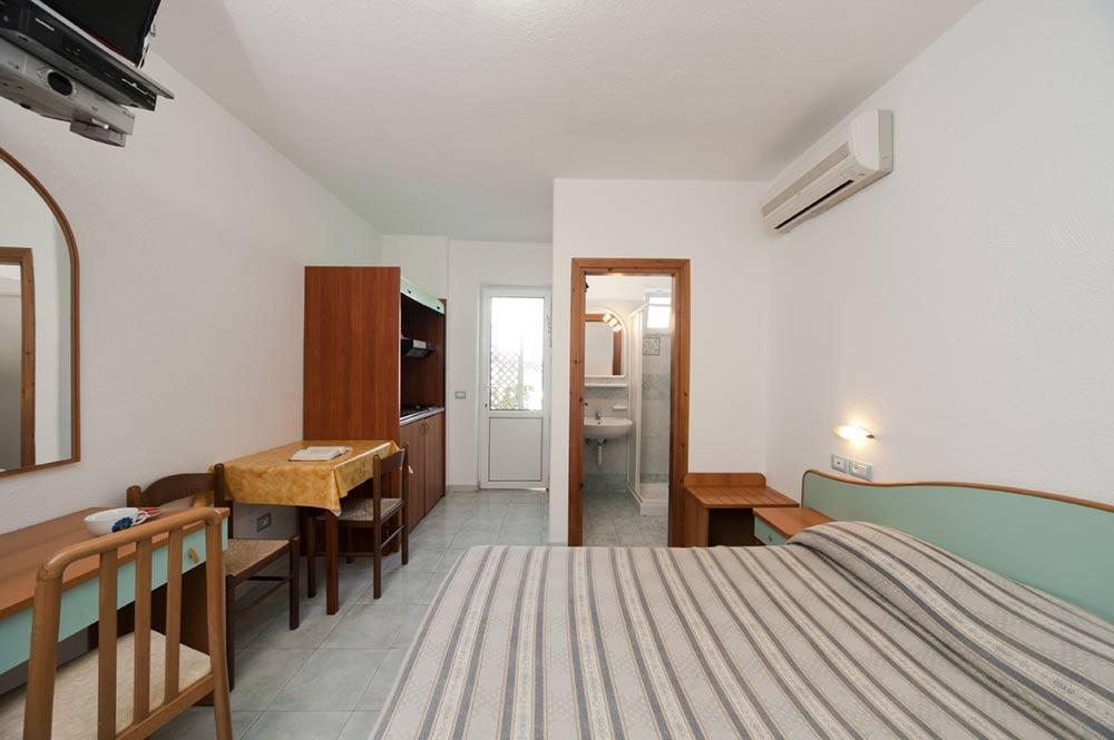 larotondasulmare de ferienwohnungen 020