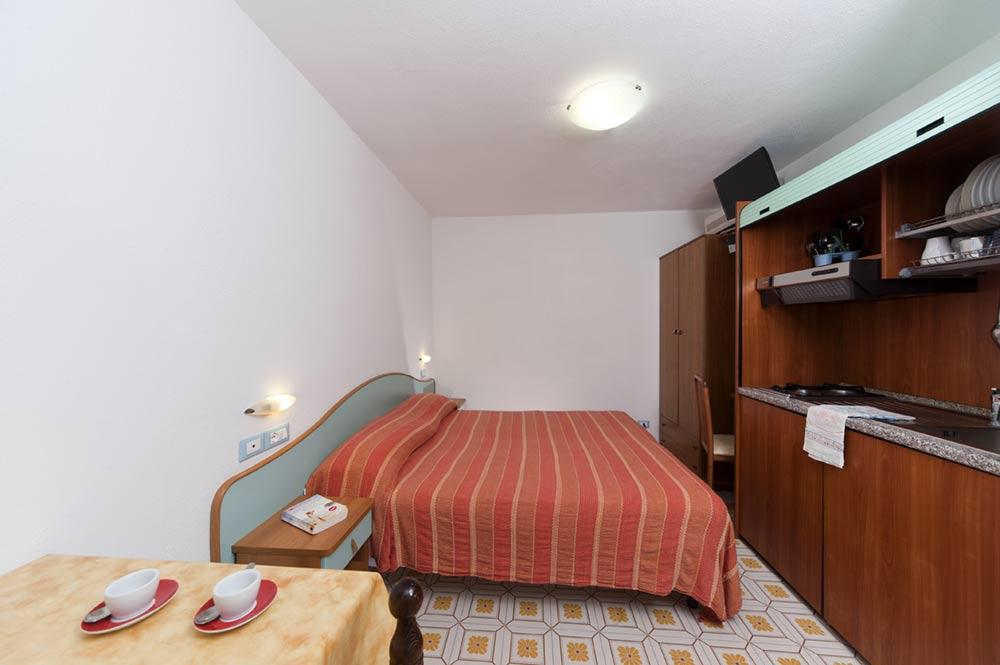 larotondasulmare de ferienwohnungen 016
