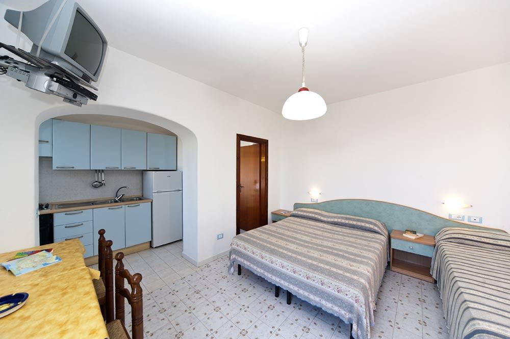 larotondasulmare de ferienwohnungen 023